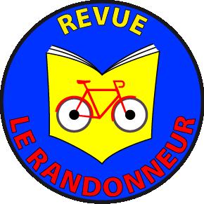 Le Randonneur logo Felix