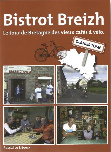 Bistrot Breizh