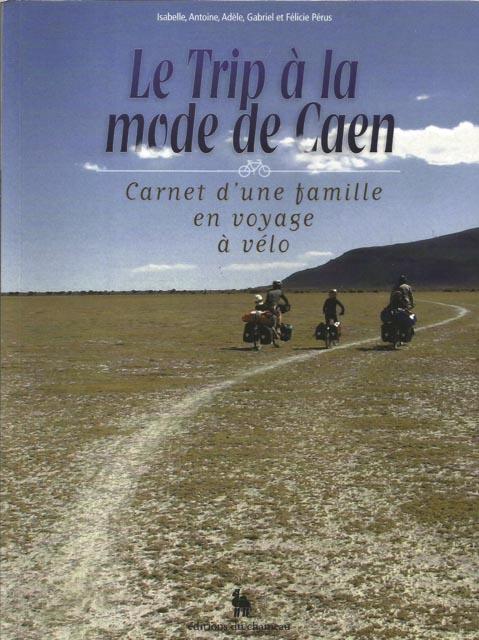 Le trip à la mode de Caen