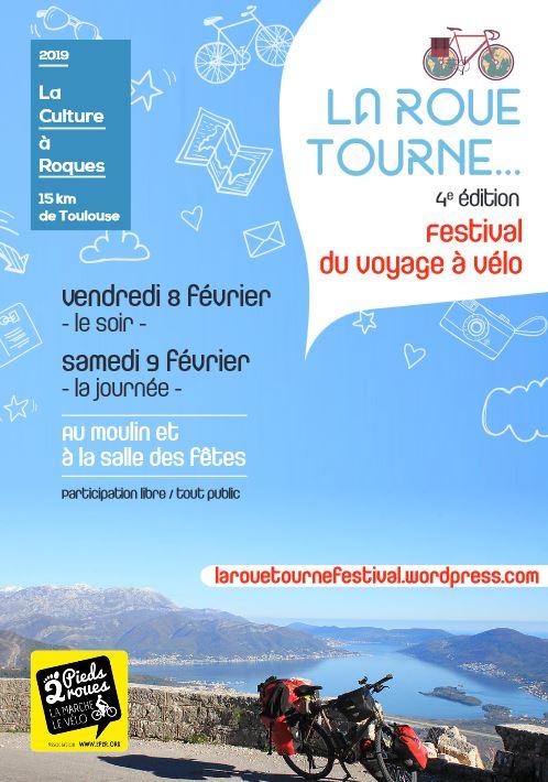 Festival Roques 2019